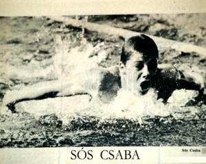 SosCs